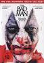The Bad Man (DVD) kaufen