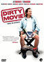 Dirty Movie (DVD) kaufen