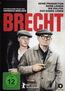 Brecht (DVD) kaufen
