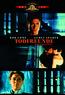 Todfreunde (DVD) kaufen