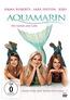 Aquamarin (DVD) kaufen