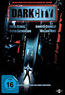 Dark City (DVD) kaufen