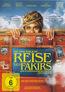 Die unglaubliche Reise des Fakirs (DVD) kaufen