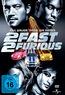 2 Fast 2 Furious (DVD) kaufen