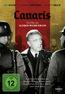 Canaris (DVD) kaufen