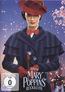 Mary Poppins' Rückkehr (Blu-ray), gebraucht kaufen