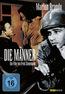 Die Männer (DVD) kaufen