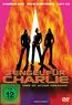3 Engel für Charlie (DVD) kaufen