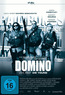 Domino - Live Fast, Die Young (DVD) kaufen