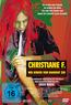 Christiane F. (DVD) kaufen