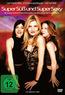 Super süß und super sexy (DVD) kaufen