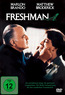 Freshman (DVD) kaufen