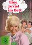 Eine zuviel im Bett (DVD) kaufen