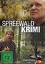 Spreewaldkrimi - Disc 1 - Episoden 1 - 2 (DVD) kaufen