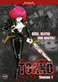 Tokko - Staffel 1 - Volume 1 - Episoden 1 - 5 (DVD) kaufen