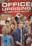 Office Uprising (DVD) kaufen