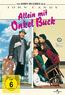 Allein mit Onkel Buck (DVD) kaufen
