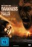 Der Fluch von Darkness Falls (DVD) kaufen