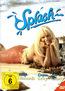 Splash (DVD) kaufen