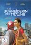 Die Schneiderin der Träume (DVD) kaufen