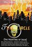 Full Circle - Julias unheimliche Wiederkehr (DVD) kaufen