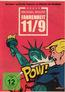 Fahrenheit 11/9 (DVD) kaufen