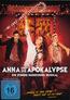 Anna und die Apokalypse (DVD) kaufen