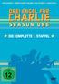 Drei Engel für Charlie - Staffel 1 - Disc 1 - Episoden 1 - 3 (DVD) kaufen