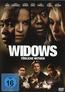 Widows (DVD) kaufen