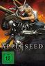 Appleseed (DVD) kaufen
