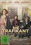 Der Trafikant (DVD) kaufen