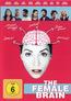 The Female Brain (DVD) kaufen