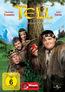 Tell (DVD) kaufen