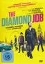 The Diamond Job (DVD) kaufen