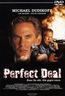 Perfect Deal (DVD) kaufen