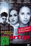 Startup (DVD) kaufen