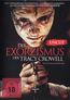 Der Exorzismus der Tracy Crowell (DVD) kaufen