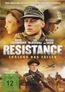 Resistance - England Has Fallen (DVD) kaufen