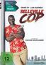 Belleville Cop (Blu-ray), gebraucht kaufen