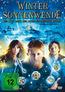 Wintersonnenwende (DVD) kaufen
