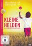 Kleine Helden (DVD) kaufen