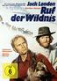 Ruf der Wildnis (Blu-ray) kaufen