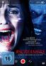 #Screamers (DVD) kaufen