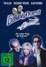 Galaxy Quest (DVD) kaufen