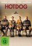 Hot Dog (DVD) kaufen