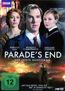 Parade's End - Disc 1 - Teil 1 - 3 (DVD) kaufen