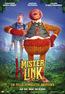 Mister Link (DVD) kaufen