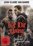 We Die Young (Blu-ray) kaufen
