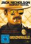 Grenzpatrouille (DVD) kaufen