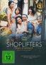 Shoplifters (DVD) kaufen